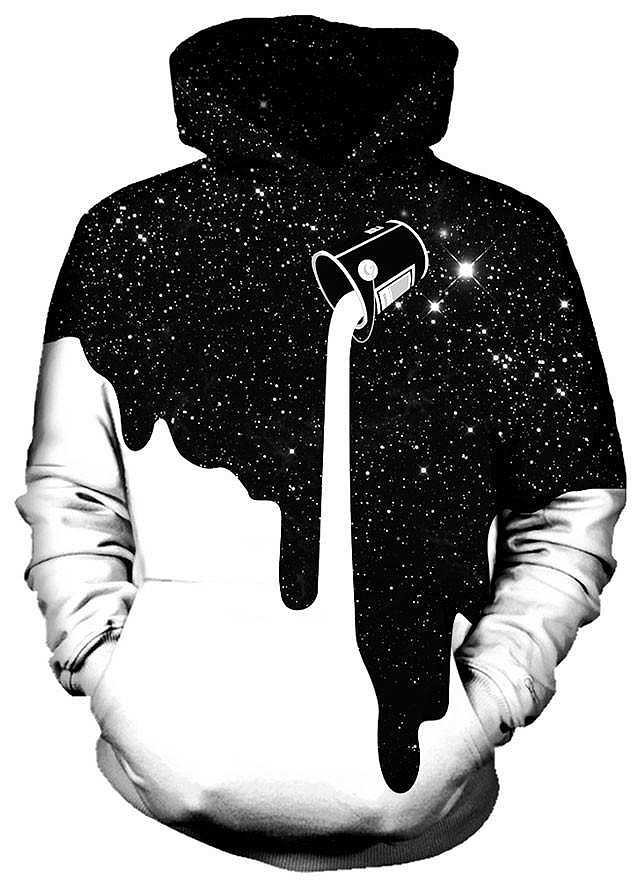 Counting Down the 10 Dopest Hoodies of All Time | Epic Hoodie