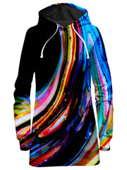 Interstellar One Hoodie Dress, Noctum X Truth, T6 - Epic Hoodie