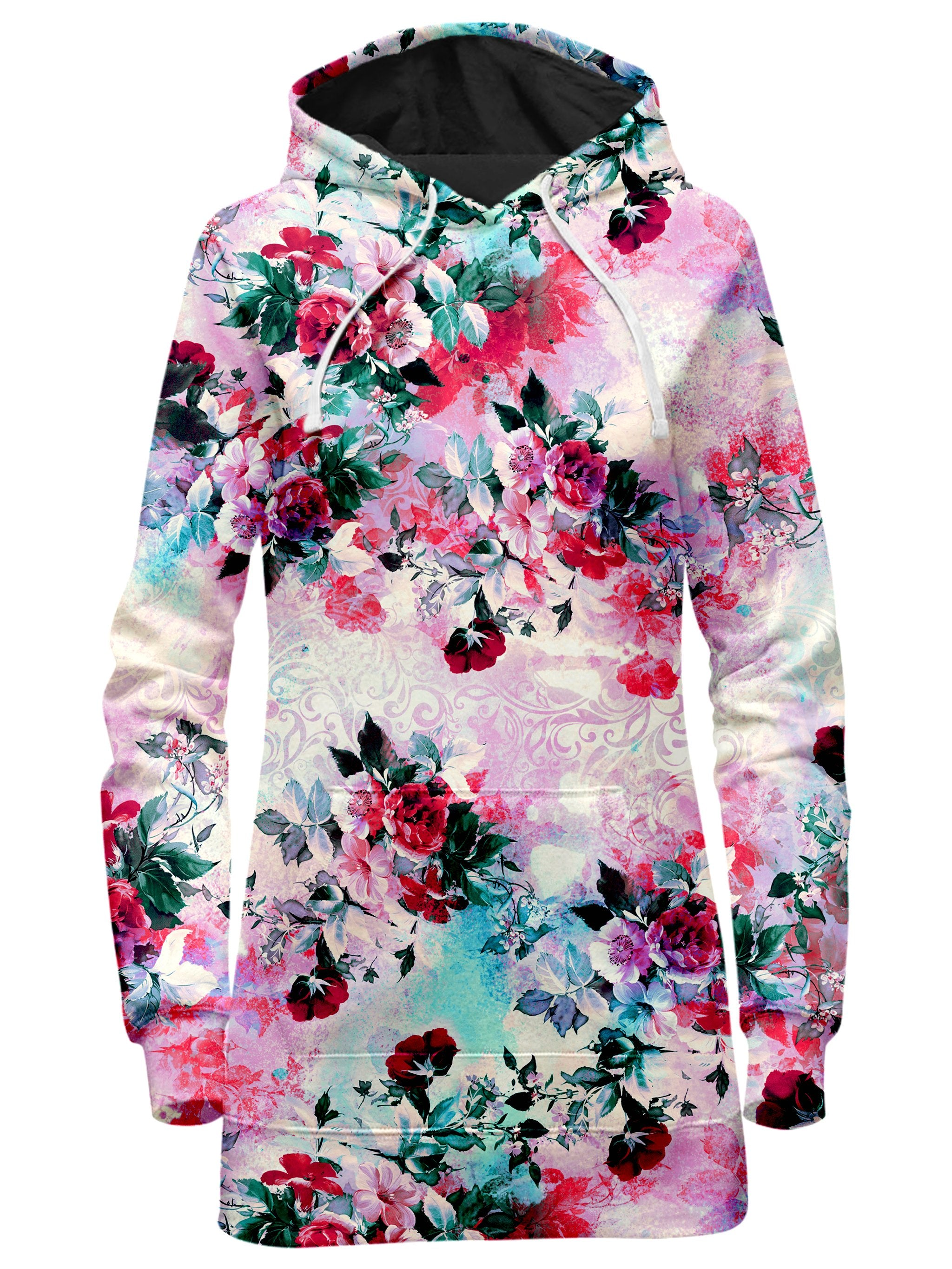 ALL-HoodieDress-Front-PinkFloral-2048x2730.jpg v 1549349745 6a07f1786