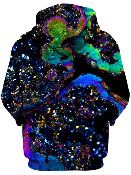 Noctum X Truth - Full Spectrum Kid's Hoodie