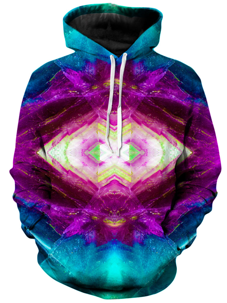 Noctum X Truth - Highly Concentrated Unisex Hoodie