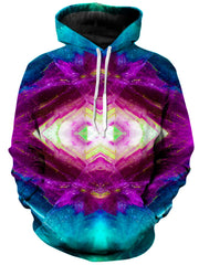 Highly Concentrated Unisex Hoodie, Noctum X Truth, T6 - Epic Hoodie