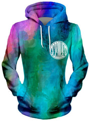 Float Unisex Hoodie, Different Type, Set 4 Lyfe - Epic Hoodie