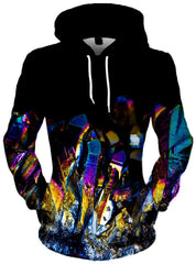 Store Unisex Hoodie, Different Type, Noctum X Truth - Epic Hoodie