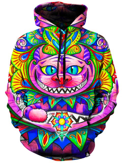 3ed665848 The World Leader in Hoodies - Shop The Hottest Hoodies of 2019 ...
