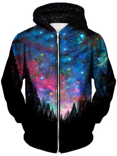 The World Leader in Hoodies Shop The Hottest Hoodies of