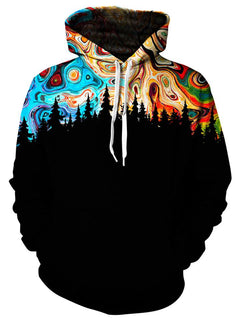10d4cea53c8 The World Leader in Hoodies - Shop The Hottest Hoodies of 2019 ...