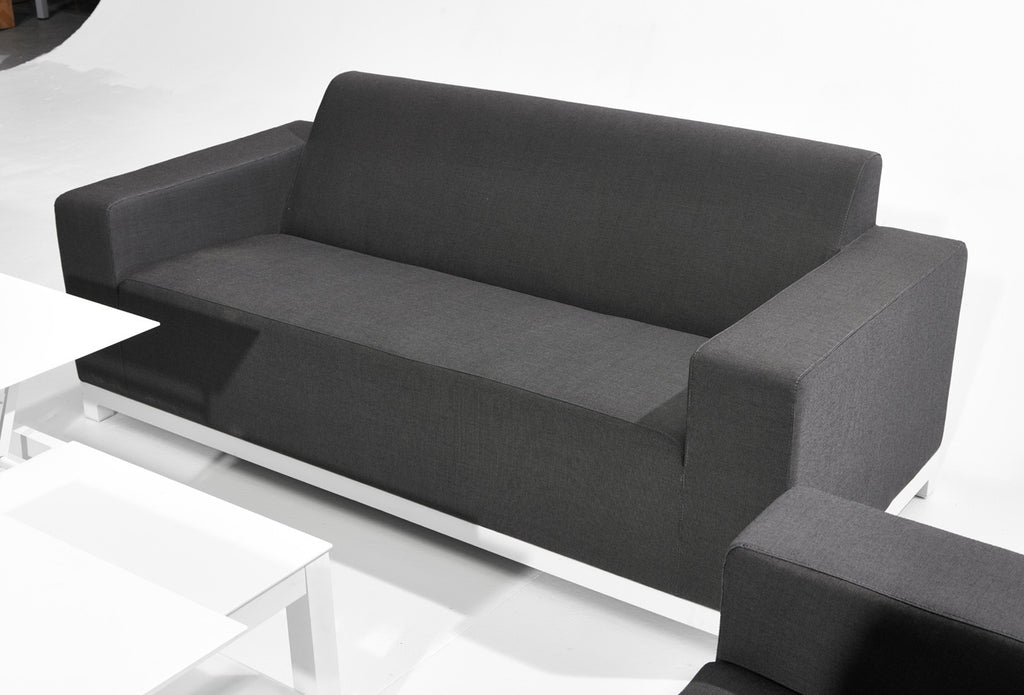 Vision Deep Seating Set