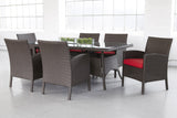 Bordeaux Dining Set