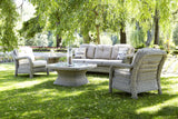 Charleston Deep Seating Set