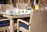 Woodfield 9PC Dining Set