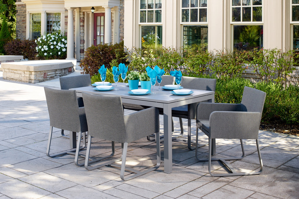 Forum 7PC Dining Set