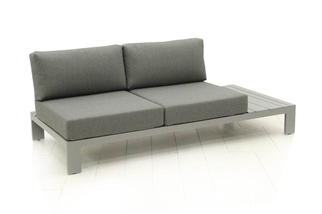 Forum 4PC Sectional Sofa ...