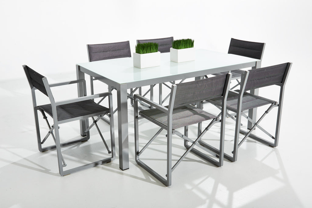 Take Two Dining Set