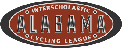 Adam Crews - Alabama High School Mountain Bike League