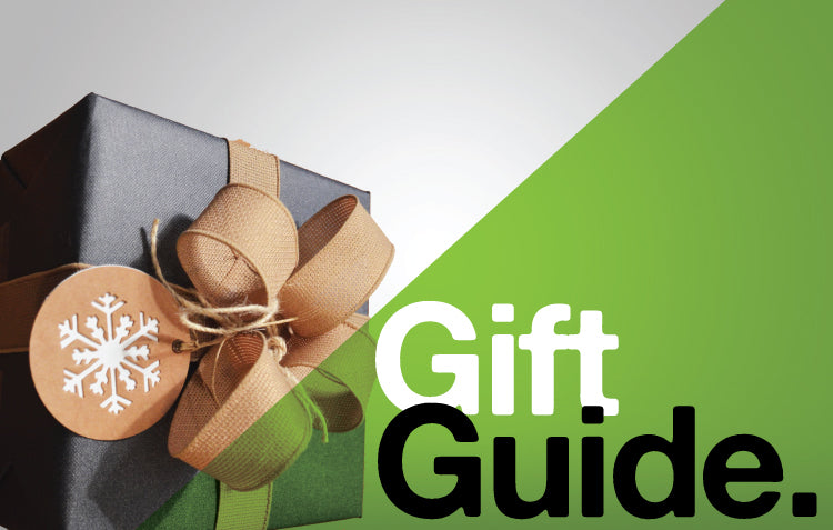 Primal Holiday Gift Guide