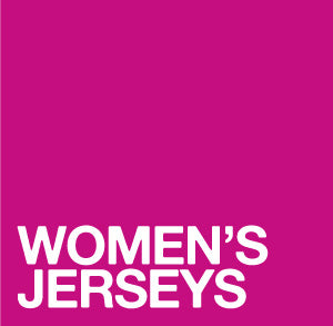 Womens Jerseys Callout