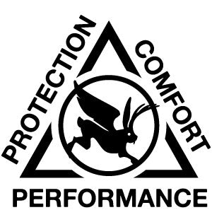 Protection Performance Comfort