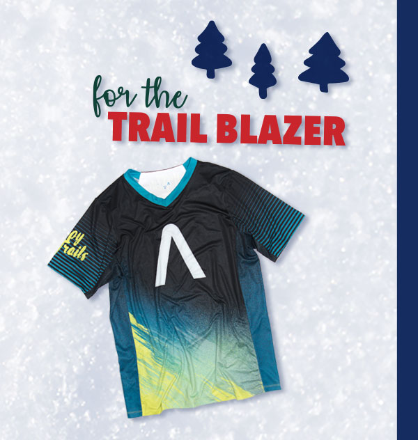 Primal Holiday Gift Guide - For the Off Roadies