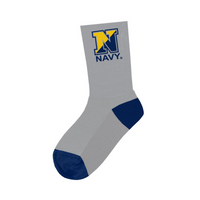 U.S. Navy Socks