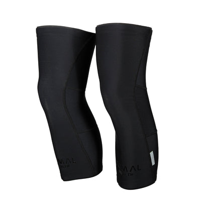 Stealth Thermal Knee Warmers