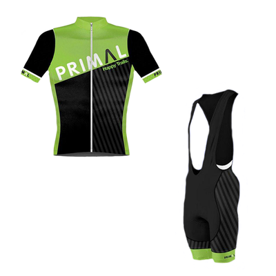 2016 Team Primal Women's Helix Kit