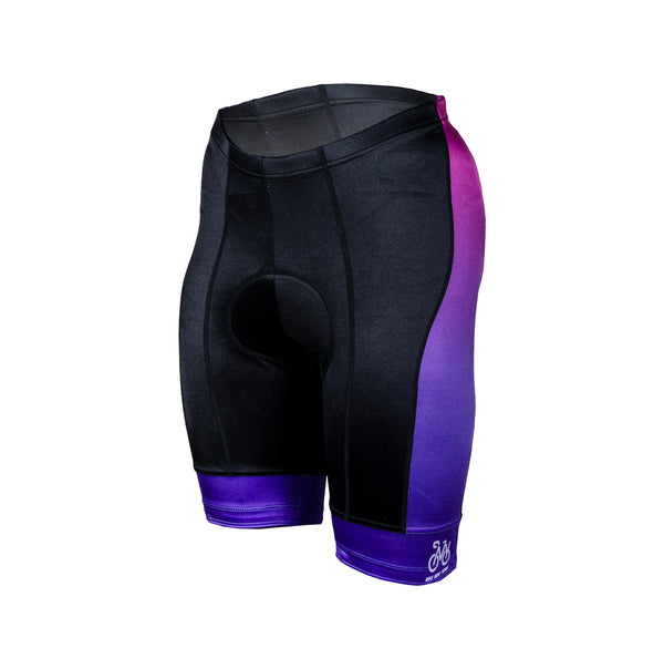 Women's TD Five Boro Bike Tour 2019 Shorts