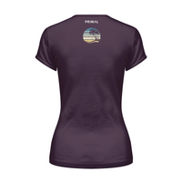 Surf Women's Triblend T-Shirt