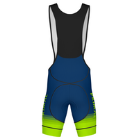 Primal Echo Men's Evo 2.0 Bibs