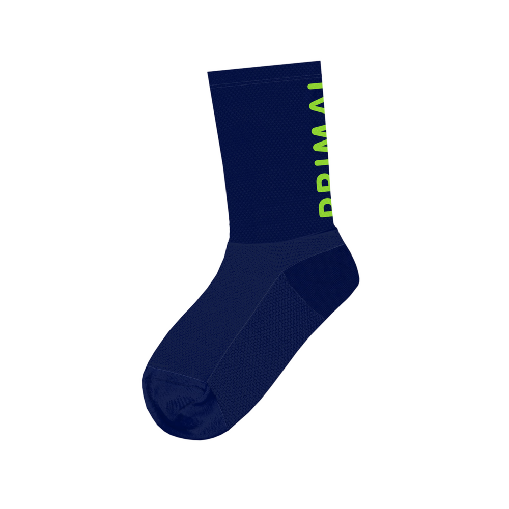 Primal Echo Tall Socks
