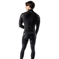 Men's Aliti Thermal Vest