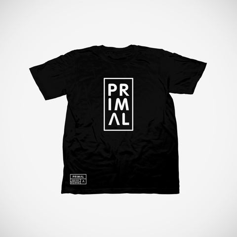 Primal Authentic Men's T-Shirt