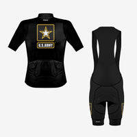 US Army Men's Helix Kit