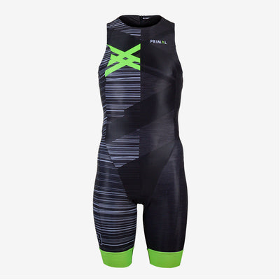Men's Axia Elite Triathlon Suit