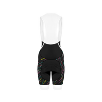Acid Rain Men's Helix 2.0 Bibs