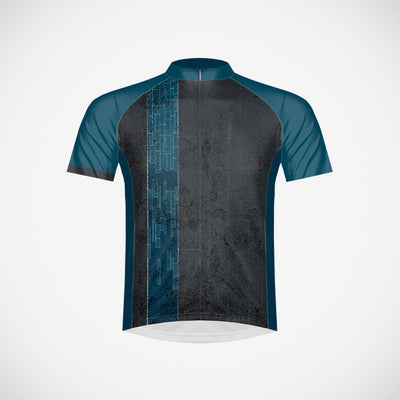 Brix Men s Cycling Jersey 40594ca27
