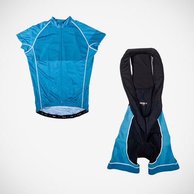 Beatrice Women's Evo Kit