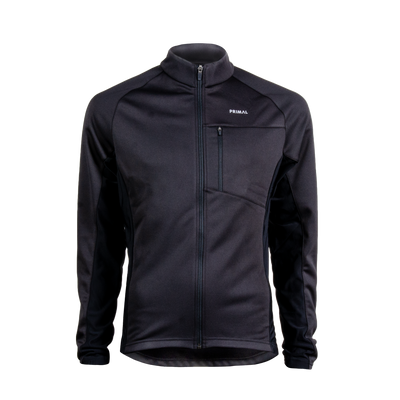 Men's Obsidian Aerion Jacket