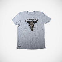 BullShift Men's T-Shirt