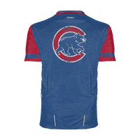 Chicago Cubs Henley