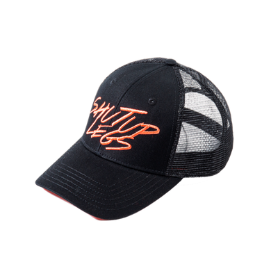 Shut Up Legs Trucker Hat