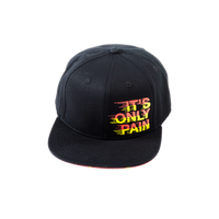 SUL It's Only Pain Hat