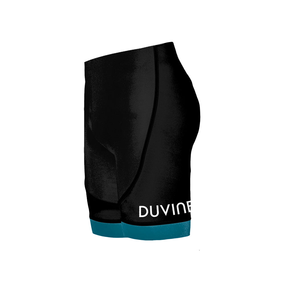 DuVine Women's Evo Short (18)