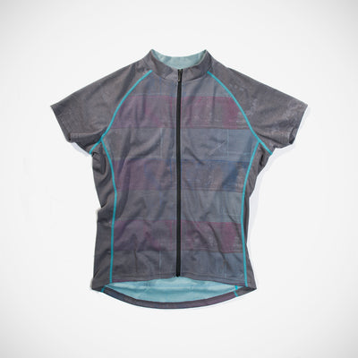 Emery Women's Rambler Jersey - Small Only