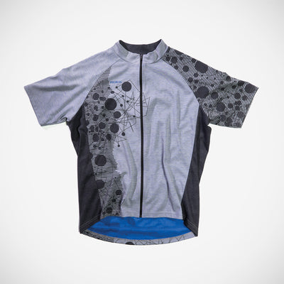 EQ Men's Rambler Jersey - Medium Only
