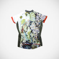 Grape Escape Women's Jersey