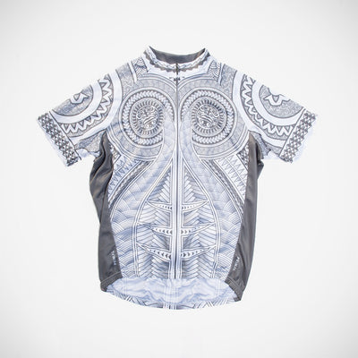 Haka Men's Cycling Jersey