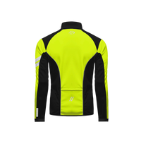 Men's HiViz Paradigm Jacket
