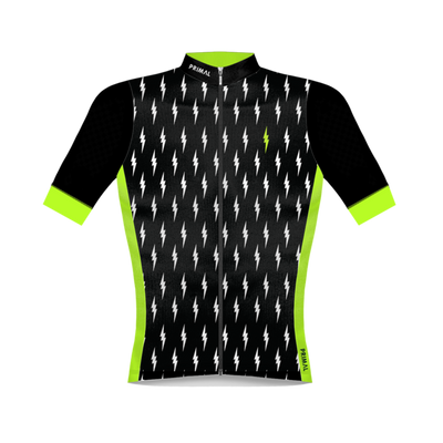 Lightning Men's Helix 2.0 Jersey