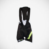 Icon Men's Helix 2.0 Bibs
